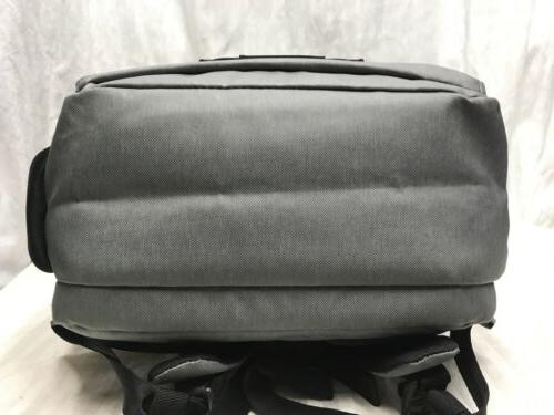 Timbuk2 Division Laptop Gray