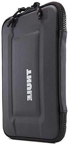 Thule Luggage Gauntlet 30 8 Tablet Sleeve