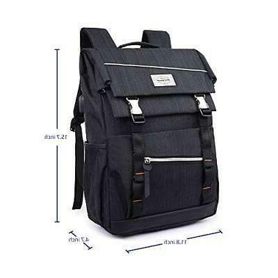 Travel Backpack,Business,Sports,Waterproof Non-Slip