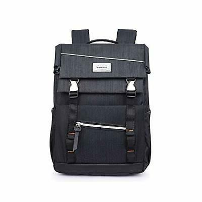 travel laptop backpack business sports waterproof