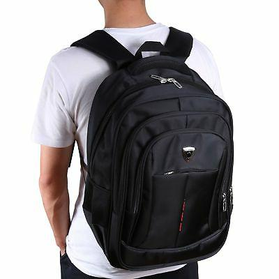 Travel Backpack Large for