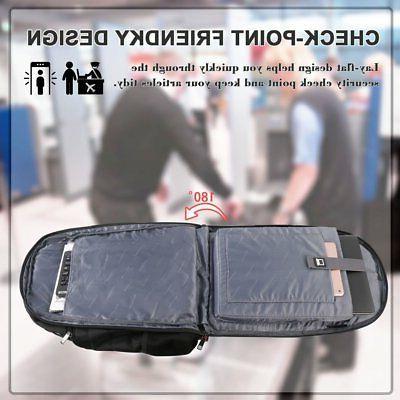 Travel Backpack, Large,USB Charging 17