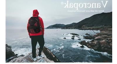 Travel Laptop 17 Inch,Ergonomic