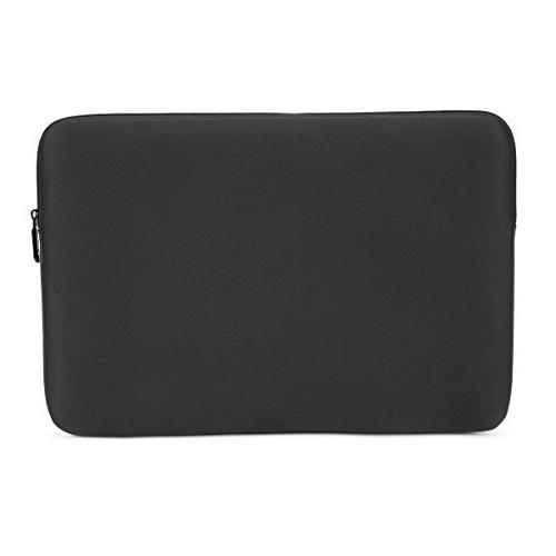 Targus Sleeve 15.6-Inch Laptops