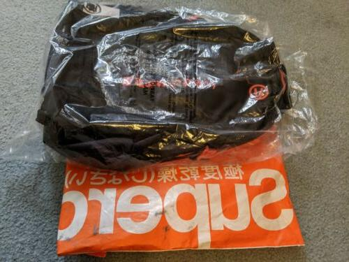Superdry Two Tone Black inch Laptop Japanese