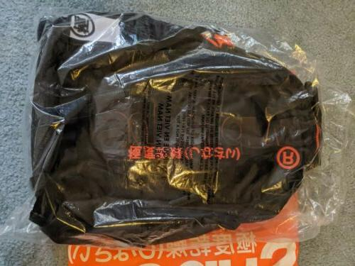 Superdry Two Black 15 Japanese