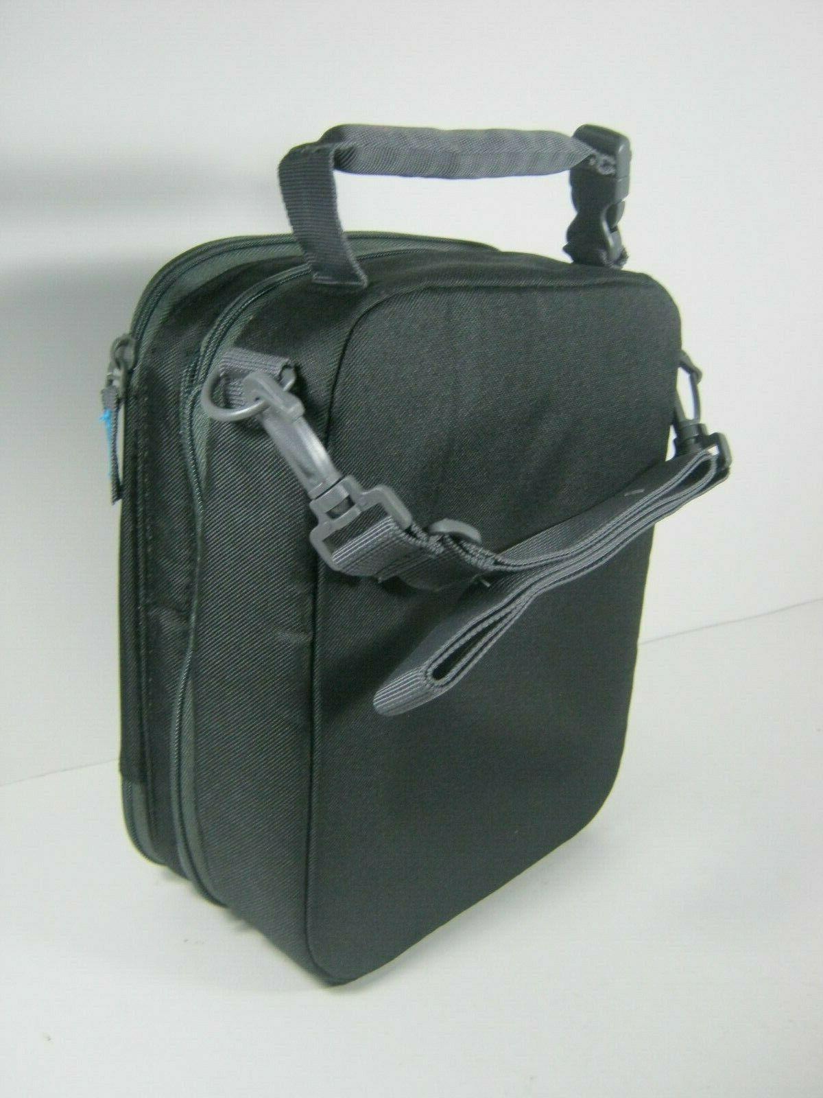 Columbia Lunch Box Grid Bag