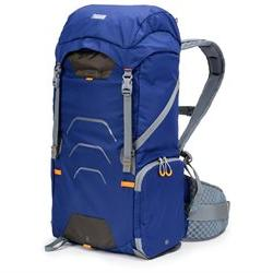 MindShift UltraLight Dual 25L Camera Backpack Daypack with R