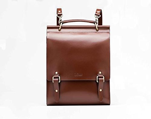 unique hm ln genuine leather