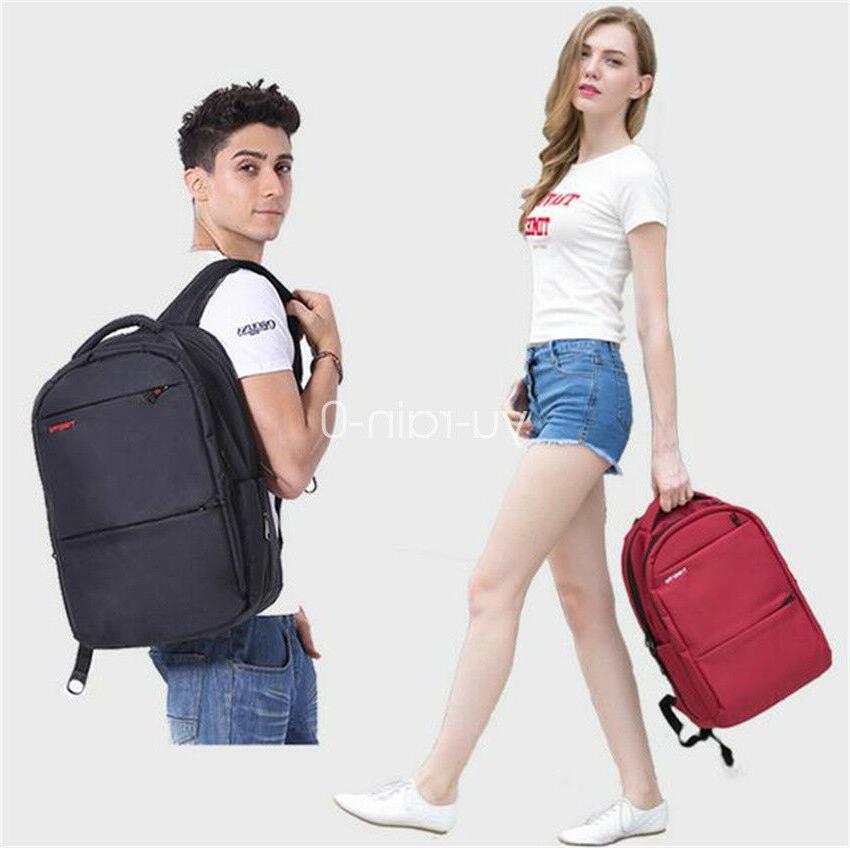 Tigernu Men Business Laptop Backpack Travel Hiking