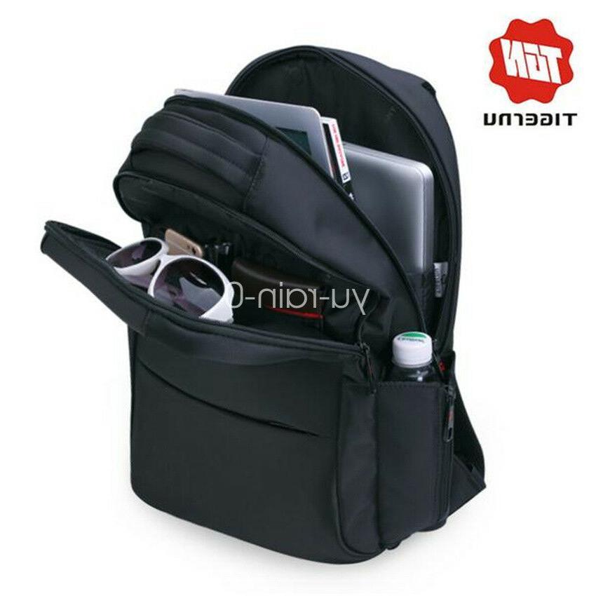 Tigernu Business Travel Hiking bag