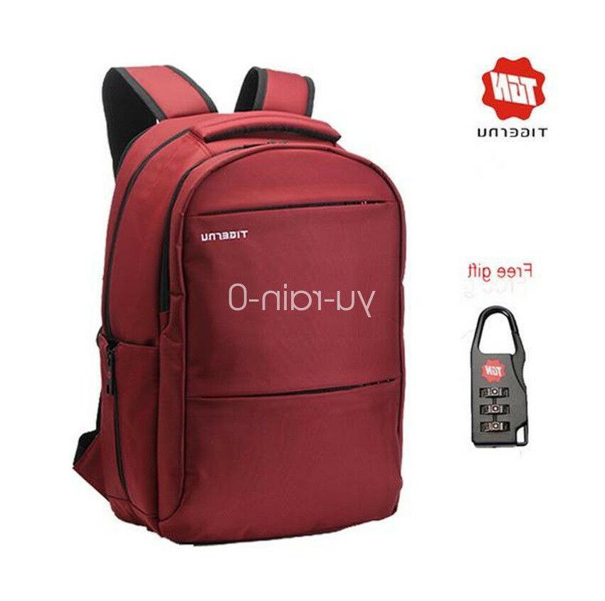 Tigernu Unisex Business Laptop School Travel Hiking