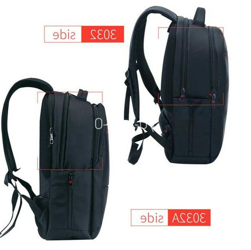 Tigernu Unisex Business Laptop Travel Hiking bag