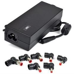 Targus 90W Universal Laptop Power Adapter for Dell, Lenovo,