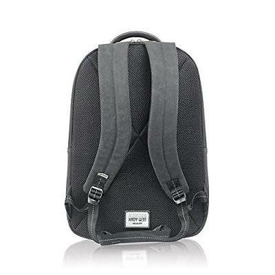 Solo Urban Code Laptop Backpack,