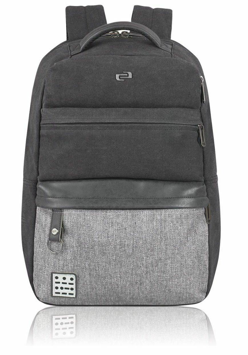 urban code laptop backpack