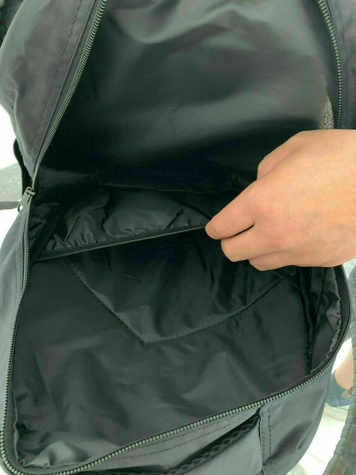 Boys Bookbag Bag Laptop Bag