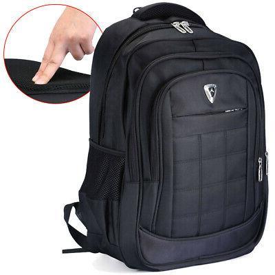 waterproof 17 inch laptop backpack travel sport