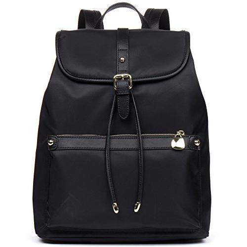 waterproof backpack purse laptop backpacks