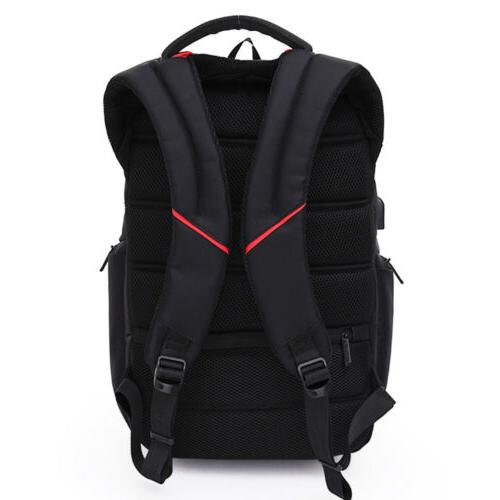 inch Laptop Backpack
