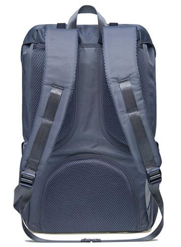 Waterproof Travel Backpack Rucksack School Bag Hiking KAUKKO