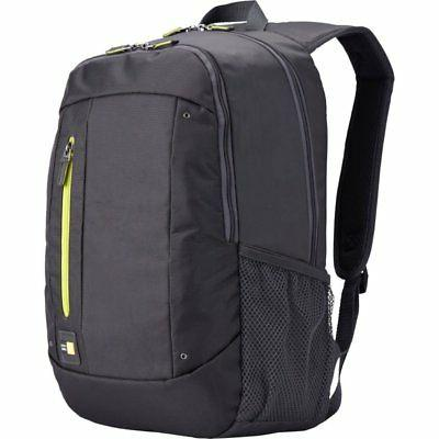 Case Logic WMBP-115 15.6-Inch Laptop and Tablet Backpack Ant