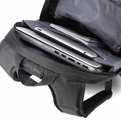 Case Logic Laptop Tablet Anthracite