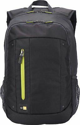 Case Laptop and Backpack Anthracite