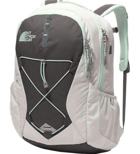 women jester laptop backpack subtle