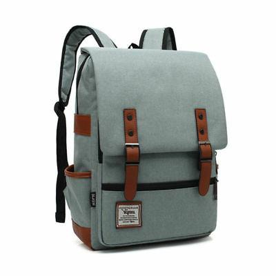 Women Men Rucksack