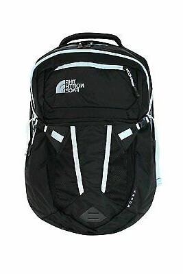 """The North Face Recon 15"""" laptop book"""