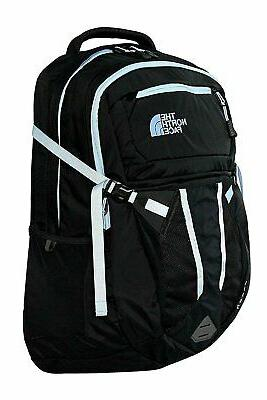 women recon 15 laptop backpack book bag