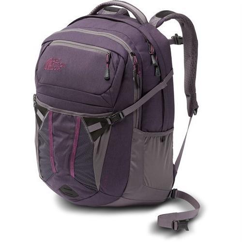 women recon backpack