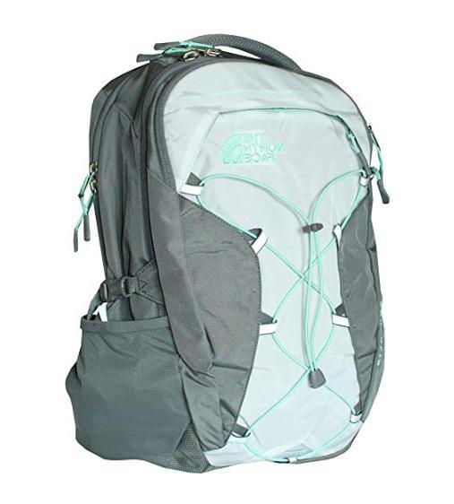 women s borealis laptop school backpack