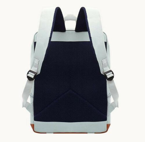 Women's Backpack Travel Rucksack Shoulder Bag