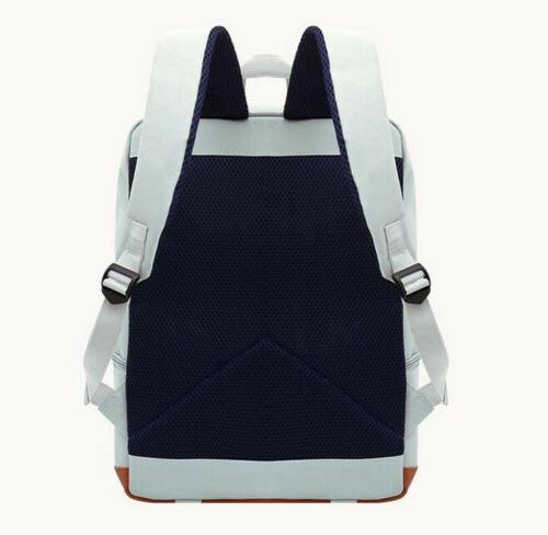 Women's Backpack Travel Rucksack Shoulder Bag