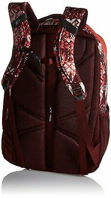 """The North Jester Backpack 15"""""""
