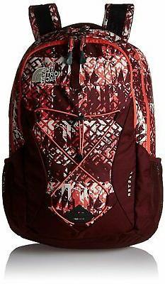 women s jester laptop backpack 15