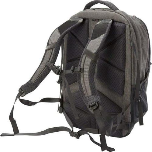 91ecfaa65 The North Face Women's Recon Laptop Backpack 15
