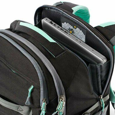 The North Women's Surge Laptop Backpack Sale