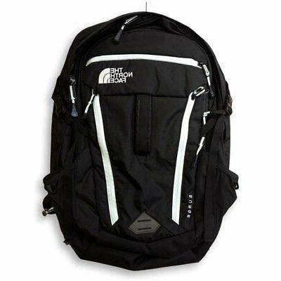 women s surge laptop backpack 15 sale