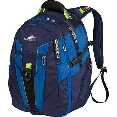 xbt laptop backpack 3 colors business