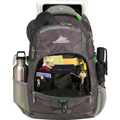 High XBT TSA Laptop 4 Business & Laptop NEW