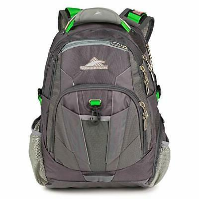 xbt tsa laptop backpack