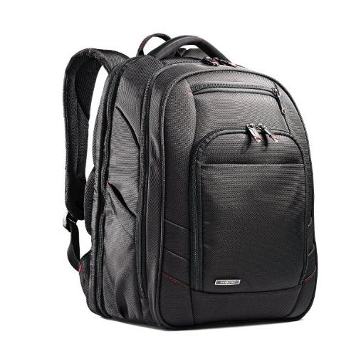 xenon 2 laptop backpack