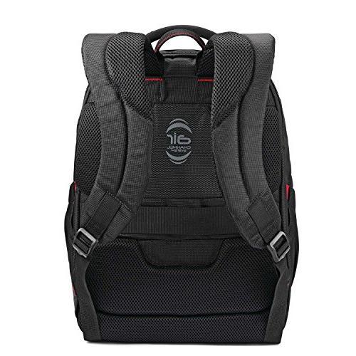 Samsonite Xenon Backpack One Size