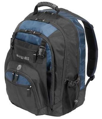 xl notebook backpack txl617