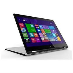 yoga 14 touch laptop intel