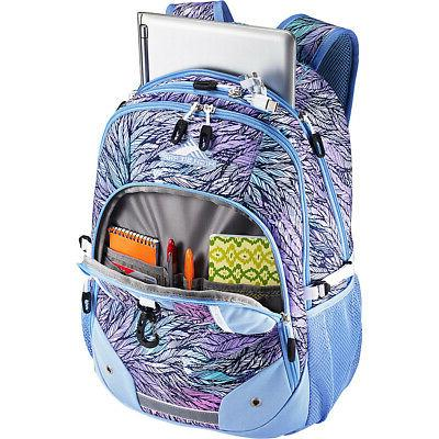High Sierra Zestar Laptop Backpack - eBags -