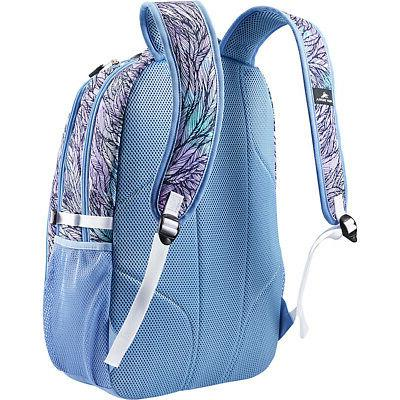 High Backpack - -